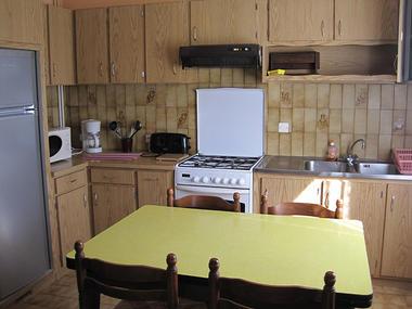 location CONAN Annick-Penmarch-Pays Bigouden2
