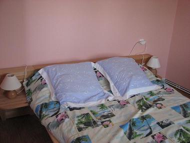 location CONAN Annick-Penmarch-Pays Bigouden4