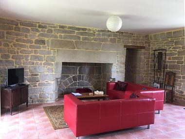 location-LE-PAPE-Aline-La-Forge-Penmarch-Pays-Bigouden3-3