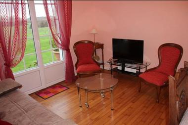 location mourier_ploneour-lanvern_pays bigouden_ salon