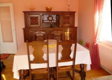 location mourier_ploneour-lanvern_pays bigouden_salon 2