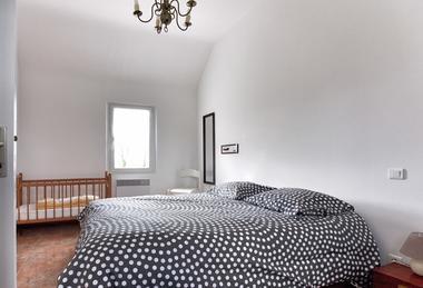 location bontonnou-chbre-Plozevet-Pays Bigouden