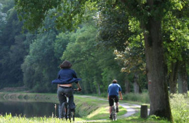 location-cycles-loctudy-la-pedale-bigoudene-2