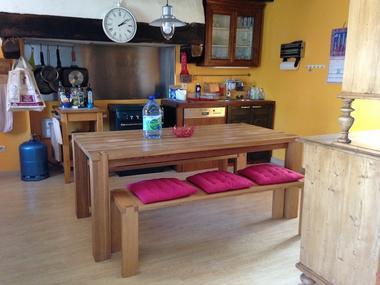 location courant-cuisine-plozevet-pays bigouden
