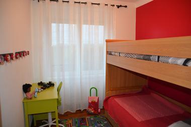location le bolzer_plozevet_pays bigouden_chambre enfant