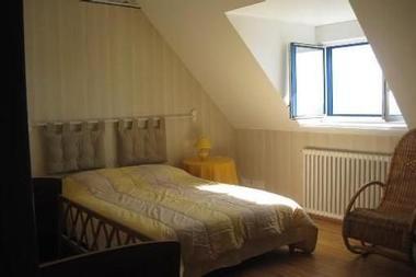 location le corre_plozevet_pays bigouden_chambre 2