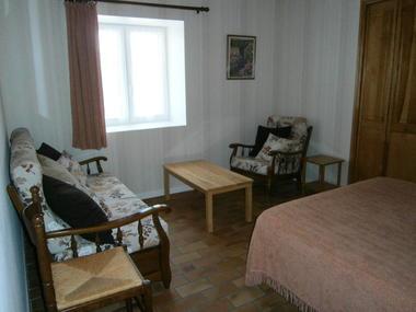 location-le page-j-chambre-plozevet-hpb