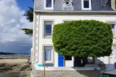 locations-saisonniere---Bourdon-Sandrine---Ile-Tudy---2