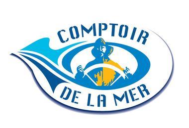 logo-comptoir-de-la-mer
