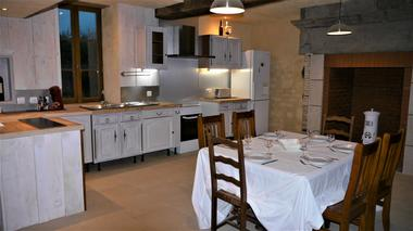 photos-manoir-le-breuil6