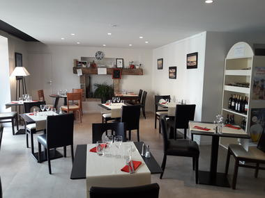 pizza_ouest_salle restaurant