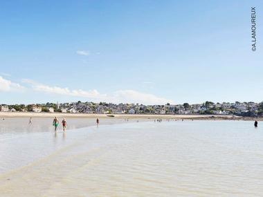 plage du centre ©A.LAMOUREUX(1)