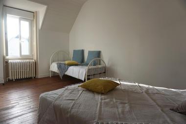 plobannalec-lesconil---location-saisonniere---le-croisier-joel---5