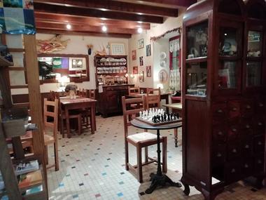 restaurant -pizzeria-chez tante marie-landudec 4
