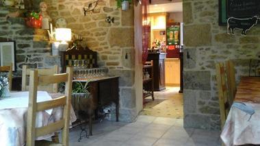 restaurant-chez tante -marie-landudec 1