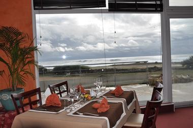 restaurant-le menhir-plozevet-3