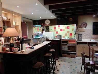 restaurant-pizeria-chez tante marie-landudec 6