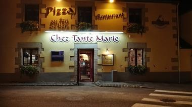 restaurant-pizzeria -landudec-chez tante marie 5