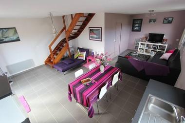 ©Office de tourisme de Guingamp - Baie de Paimpol