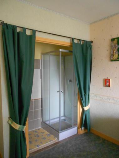 ©Office de tourisme de Jugon-les-Lacs