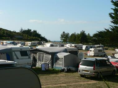 09-Erquy Camping SAINT MICHEL internet 4