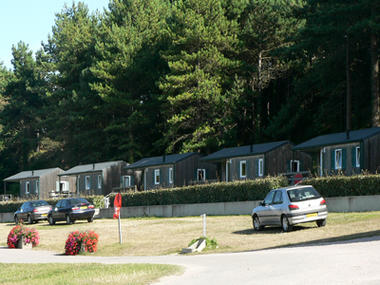 09-Erquy Camping SAINT MICHEL internet 3