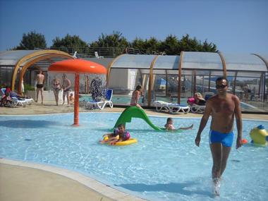les genêts piscine 3