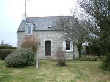 1 Location - M. Jacques Abalain - Tréffiagat - Pays Bigouden (2)