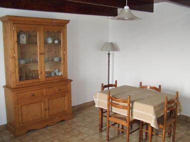 2 Location M. et Mme Pierre Daniel - Tréffiagat - Pays Bigouden