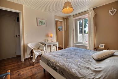 22G320896---Le-Clos-des-Hortensias---chambre-2--2--2