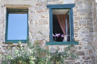 @I.Rondel - Office de Tourisme du pays de Moncontour