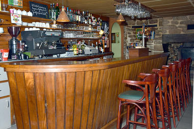 3 Bar Café Tavarn du Godin - Le Guilvinec - Pays Bigouden (3)