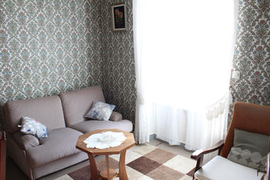3 Location Mme Raymonde COSSEC - Guilvinec - Pays Bigouden (2)
