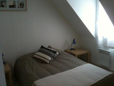 5 Location Mme Primot Marie-Claude - Guilvinec - Pays Bigouden (5)
