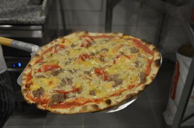 5 Pizzeria Mad'Eo Pizz - Guilvinec - Pays Bigouden (8)