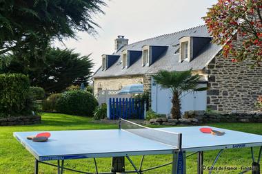 7 Location Mme Le Lay Brigitte - Guilvinec - Pays Bigouden (3)