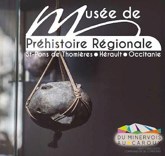 Musee-de-la-prehistoire-st-pons-evignette