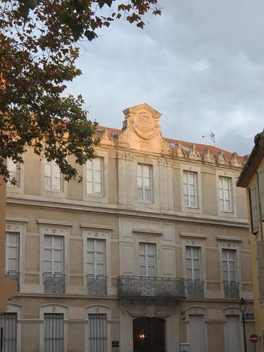 Musee-des-Beaux-arts-de-Beziers-13-2