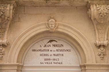 Mairie-Beziers--9--Karine-Gregoire