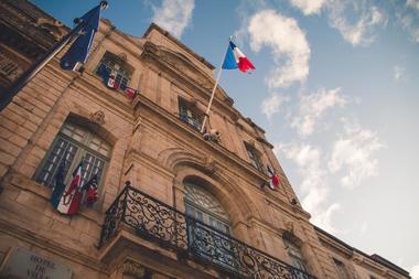 Mairie-Beziers--12--Karine-Gregoire