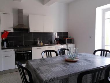 Maison-a-la-coquille-cuisine