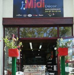 Midi-Decor-1_medium-large