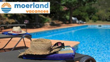 Moerland Vacances