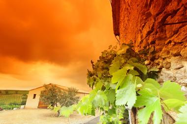 Montplo Cruzy cave2012 021