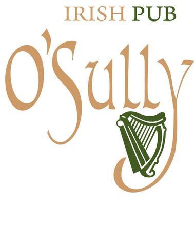 O'Sully
