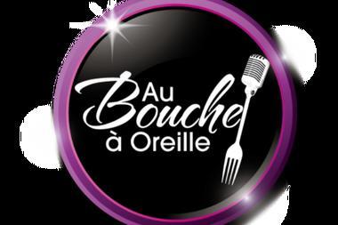 ©Au Bouche à Oreille