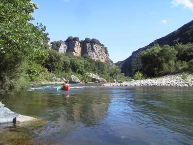 ASCLAR0340000208 - Atelier rivière randonnées