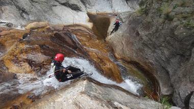 ASC-aventure34-canyon-herault02