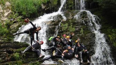 ASC-aventure34-canyoning-herault2
