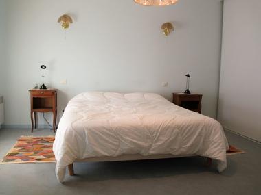 Altea-Chambre1
